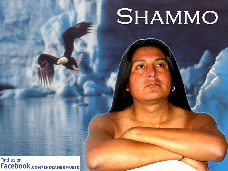 shammo