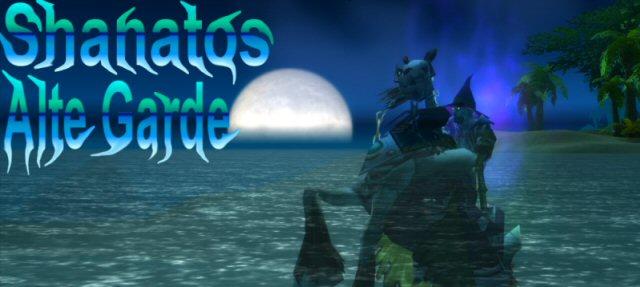 Shanatos