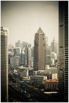 Shanghai #17