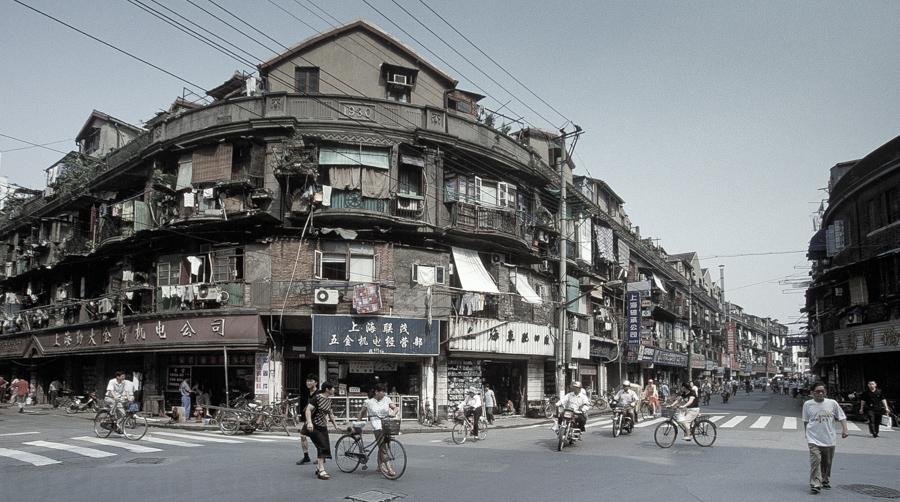 Shanghai 2002