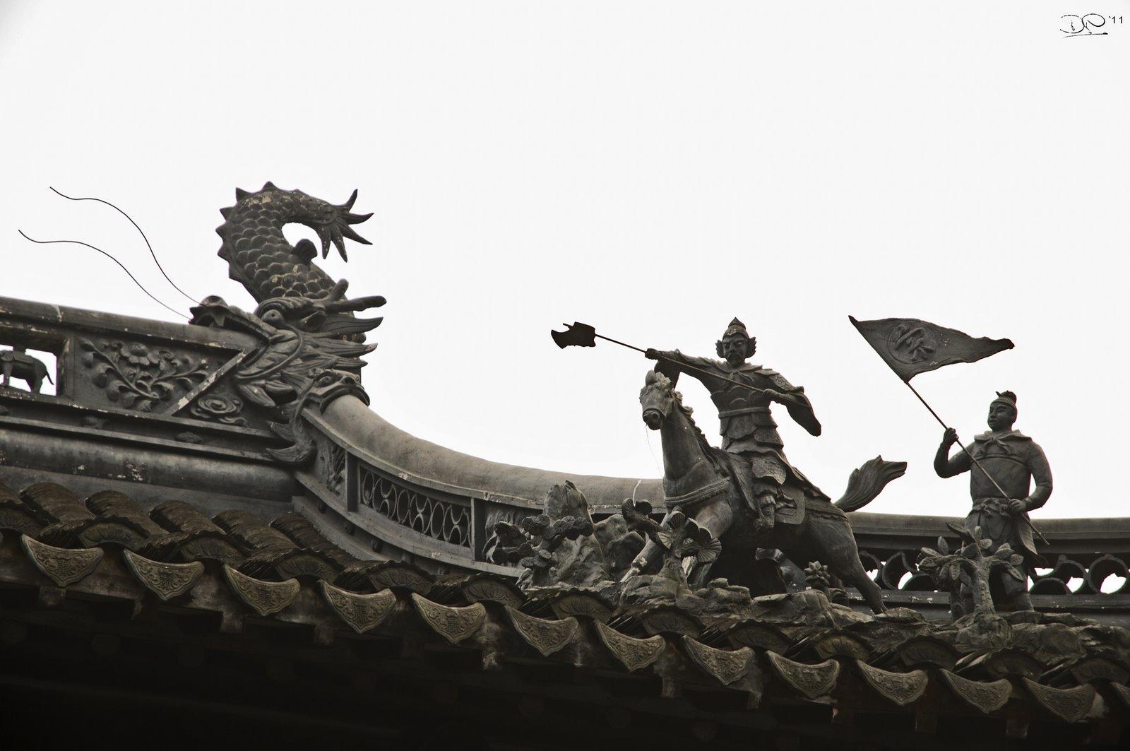 Shanghai - 21