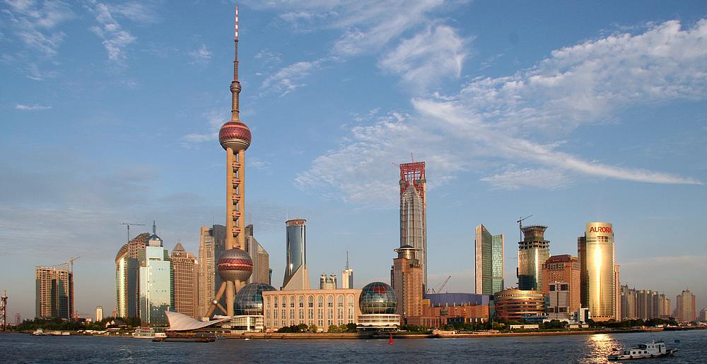 ...shanghai...