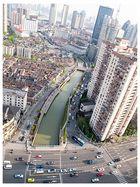 Shanghai April 2014