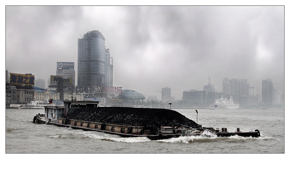 Shanghai IV