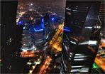 Shanghai Rush Hour II