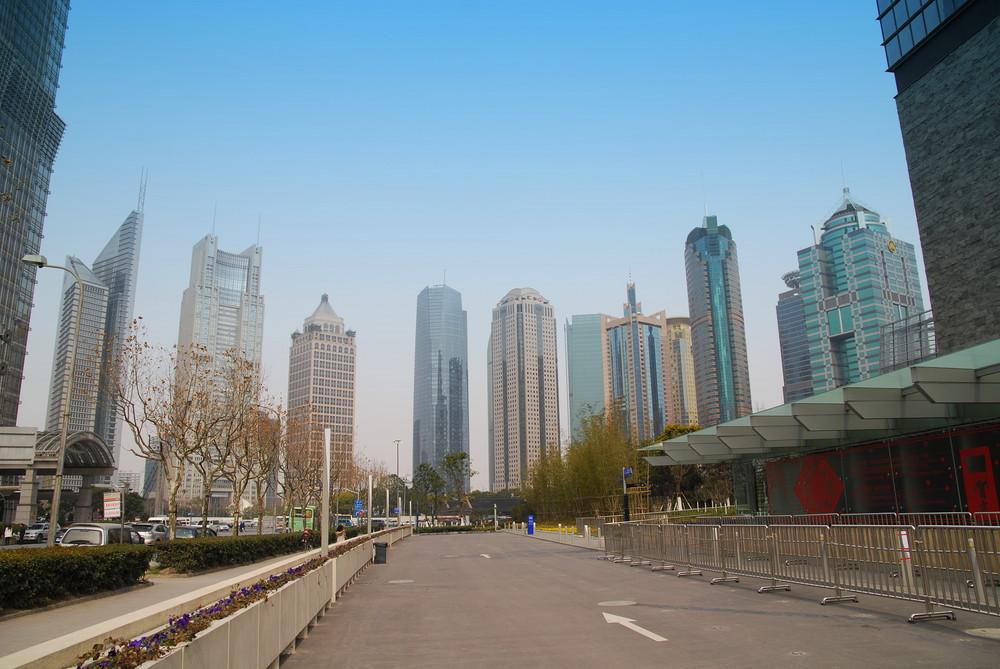 * shanghai_6 *