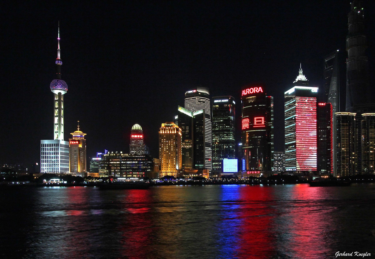 Shanghai_@_night_1