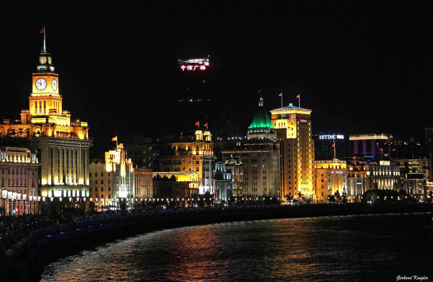Shanghai_@_night_3