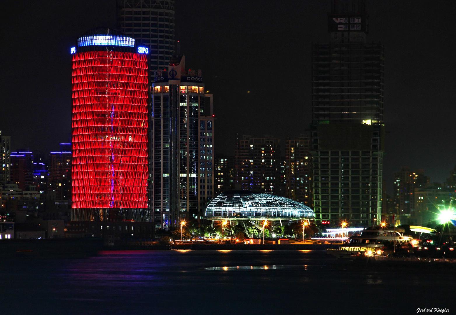 Shanghai_@_night_4