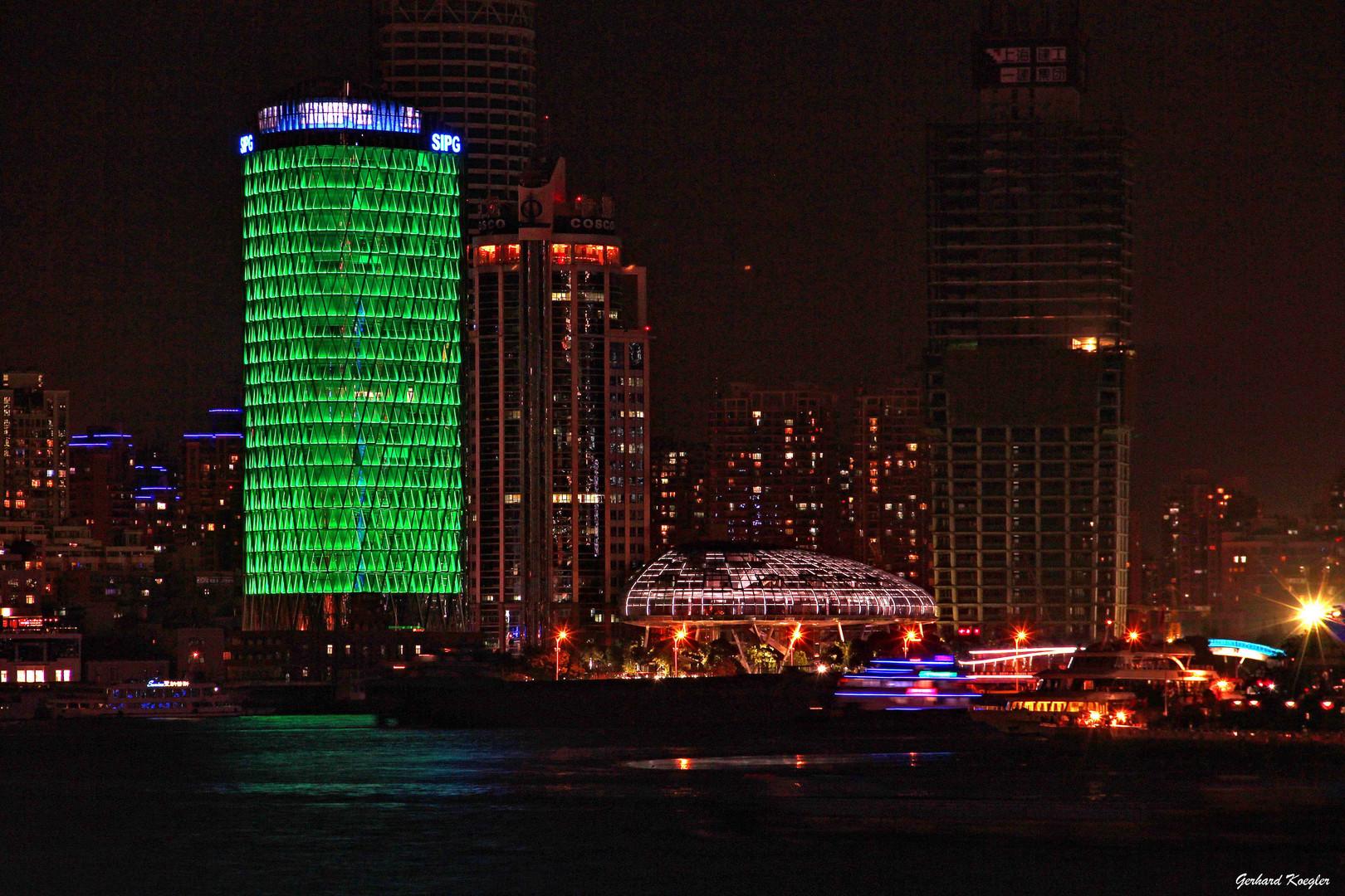 Shanghai_@_night_5