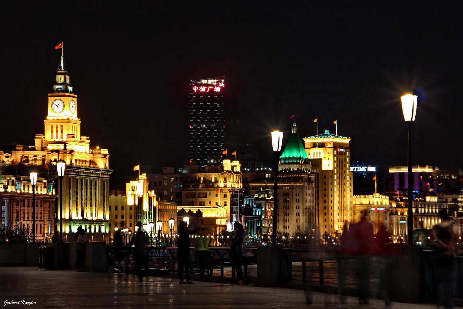 Shanghai_@_night_6