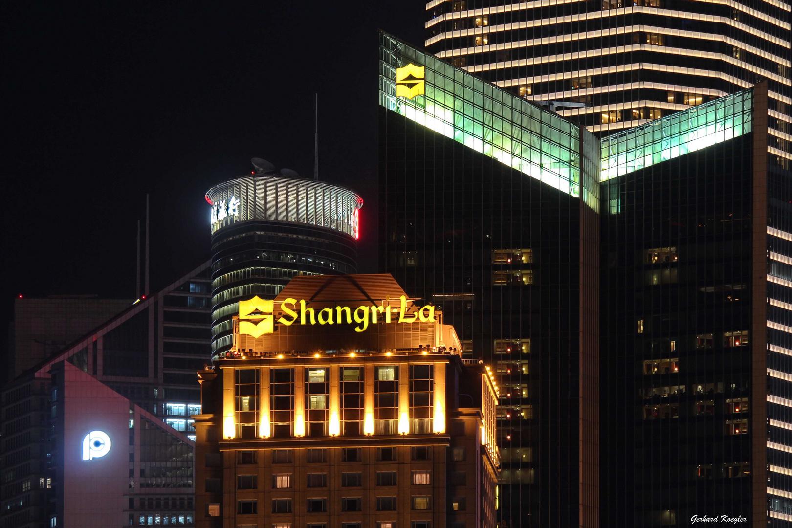 Shanghai_@_night_7