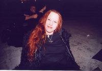 Shani Stephanie Meihack