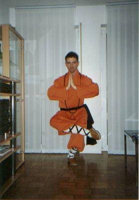 Shaolin-Kung-Fu_2