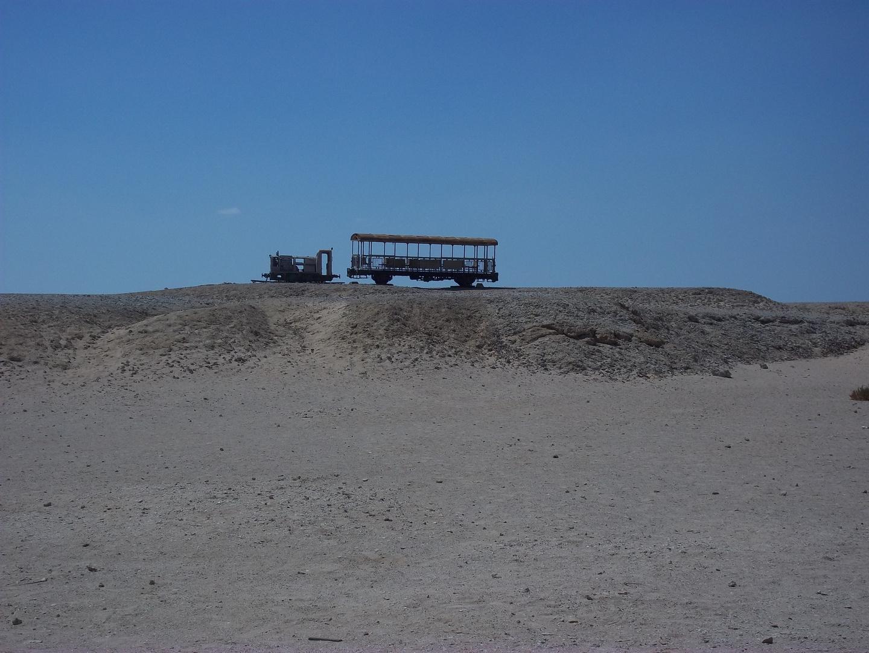 Sharm El-Naga