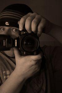 Shawn Crahan