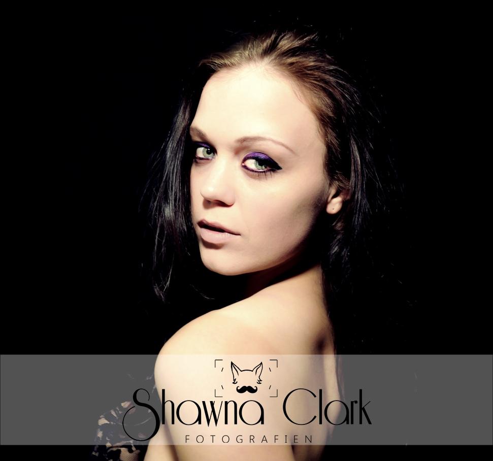 Shawna Clark