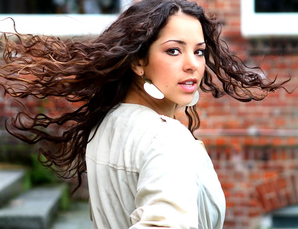 Sheela 2010 (2)