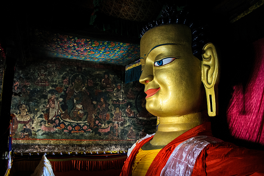 shey_buddha
