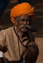 Shilpgram Festival; Jaipur