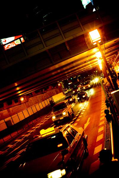 shinjuku-City, 002