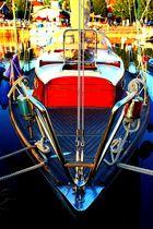 Ship_Symmetry