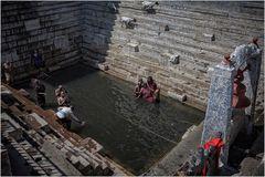 Shivaji's Footstep