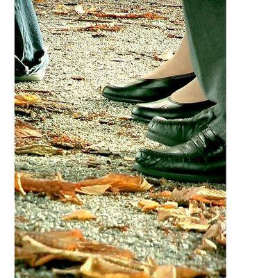 ...shoebedobedo...