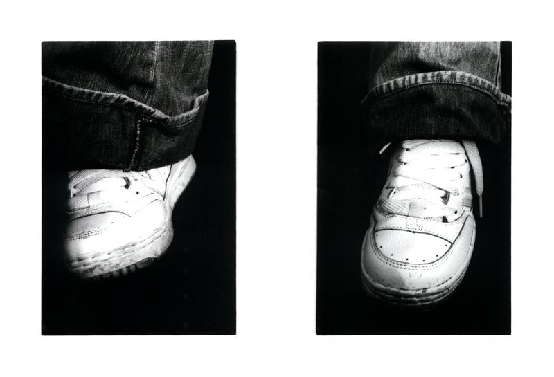 ..:: shoes ::..
