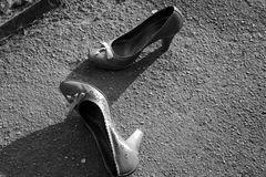 [ shoes ]