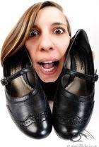 ShoeTing