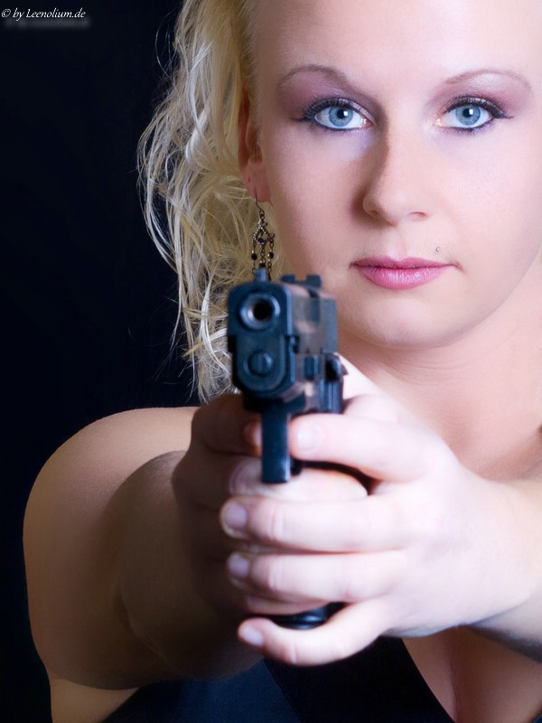 ...shooting...:-)