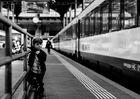 Shooting im Bahnhof1