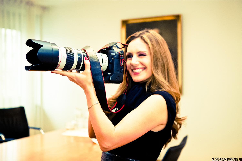 ShootingStar Nazan Eckes