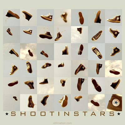 Shootinstars