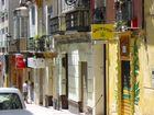 Shop in Malaga