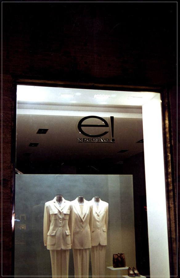 Shop_expensive_label