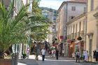 shopping à Draguignan........!