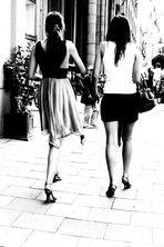 * shopping *