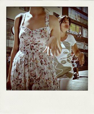...shopping...