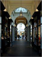 ... Shopping in Hamburg ...