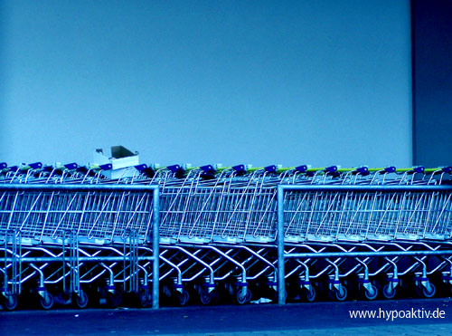 shopping-mile