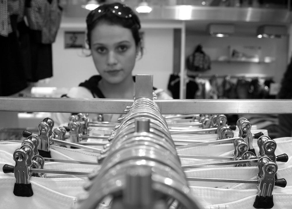 *shopping vienna*