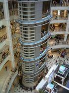 Shoppingmal - KLCC 2