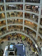 Shoppingmal - KLCC 3