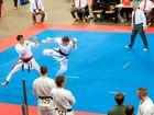 Shotokan-Karate EM Dresden