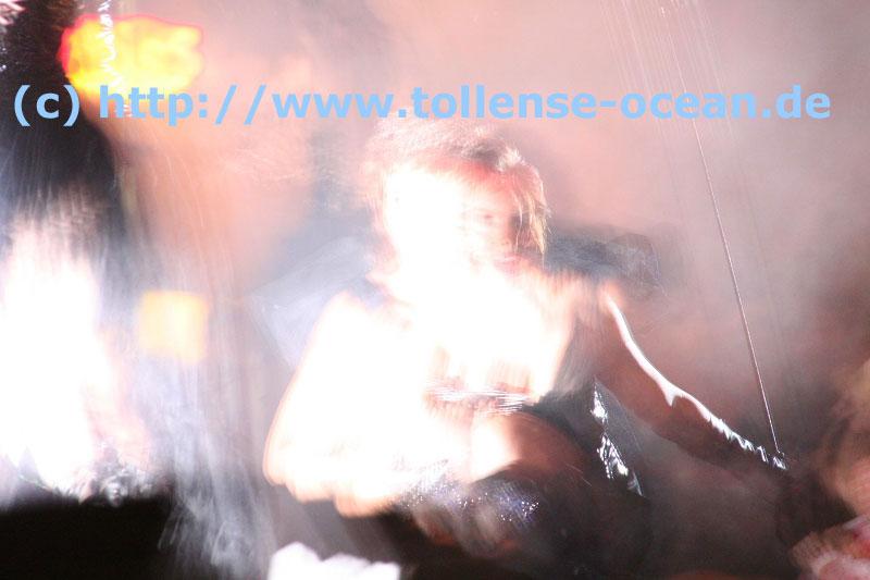 Show2_Hoffest2007