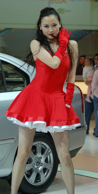 Showgirls-8