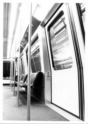 shuttletransfer