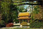 Siamesischer Tempel (Sala-Thai I)